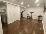 7104 Thorntree Hill Dr - Photo 33