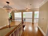 7104 Thorntree Hill Dr - Photo 35