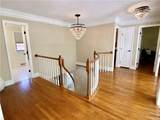 7104 Thorntree Hill Dr - Photo 36