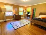 7104 Thorntree Hill Dr - Photo 37