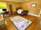 7104 Thorntree Hill Dr - Photo 38
