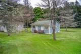 2798 Lake Moraine Road - Photo 15