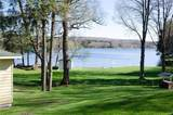 2798 Lake Moraine Road - Photo 23