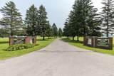 2798 Lake Moraine Road - Photo 39