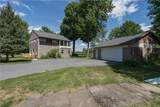 47482 Westminster Park Road - Photo 2
