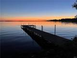 2 Sunset Bay Road - Photo 29