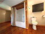 10659 Coombs Road - Photo 17
