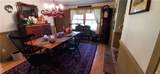10659 Coombs Road - Photo 23