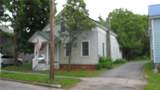 204 Academy Street - Photo 1