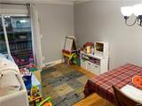 19 Nursery Lane - Photo 14