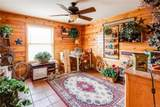 24175 Staie Road - Photo 27