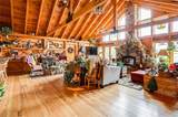 24175 Staie Road - Photo 8
