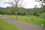 32303 Webster Tract - Photo 28