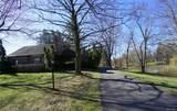 3900 & 3910 Niagara Falls Boulevard - Photo 1