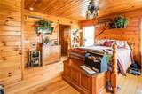 24175 Staie Road - Photo 14