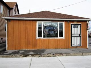 375 Kenmore Avenue, Tonawanda-Town, NY 14223 (MLS #B1015800) :: HusVar Properties