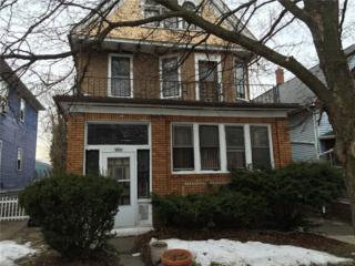 375 Florida Street, Buffalo, NY 14208 (MLS #B1028119) :: BridgeView Real Estate Services