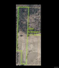 1024 Schopper Road, Aurora, NY 14052 (MLS #B1033093) :: BridgeView Real Estate Services