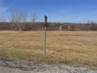 4845 Carter Drive, Cambria, NY 14094 (MLS #B1033249) :: BridgeView Real Estate Services