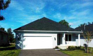 16 Cherryfield Lane, Lancaster, NY 14086 (MLS #B1033382) :: BridgeView Real Estate Services