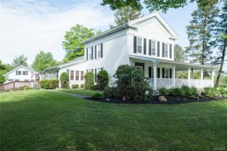 3620 Eggert Road, Orchard Park, NY 14127 (MLS #B1047765) :: HusVar Properties