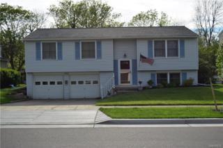 103 Heather Hill Drive, West Seneca, NY 14224 (MLS #B1047932) :: HusVar Properties