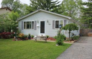 798 Revere Avenue, North Tonawanda, NY 14120 (MLS #B1048513) :: HusVar Properties