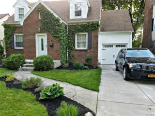 64 Hendricks Boulevard Boulevard, Amherst, NY 14226 (MLS #B1048525) :: HusVar Properties