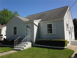 555 E Schenck Street, North Tonawanda, NY 14120 (MLS #B1048545) :: HusVar Properties