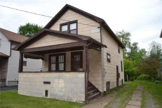 30 Erie Street, Tonawanda-City, NY 14150 (MLS #B1048578) :: HusVar Properties