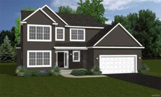 6 Airmont, Orchard Park, NY 14127 (MLS #B1048655) :: HusVar Properties