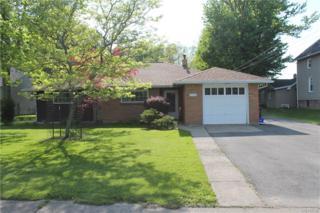 1794 Sweeney Street, North Tonawanda, NY 14120 (MLS #B1048814) :: HusVar Properties