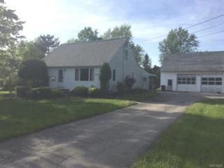7200 Gartman Road, Orchard Park, NY 14127 (MLS #B1048870) :: HusVar Properties