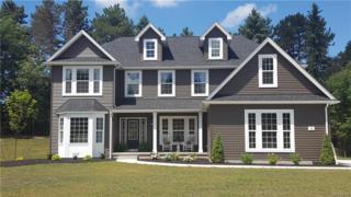 8 Knoche Way, Orchard Park, NY 14127 (MLS #B1048928) :: HusVar Properties