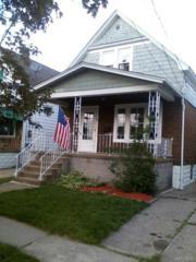 53 Littlefield Avenue, Buffalo, NY 14211 (MLS #B1050213) :: HusVar Properties
