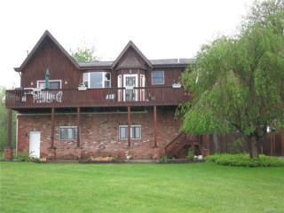 4144 East River Road, Grand Island, NY 14072 (MLS #B1050258) :: HusVar Properties