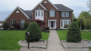 8441 Hidden Oaks Drive, Clarence, NY 14051 (MLS #B1050452) :: HusVar Properties