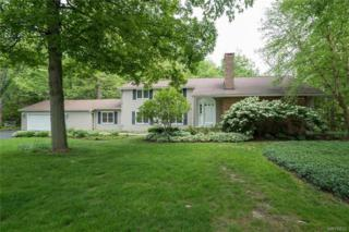6811 Woodland Drive, Hamburg, NY 14075 (MLS #B1050496) :: HusVar Properties