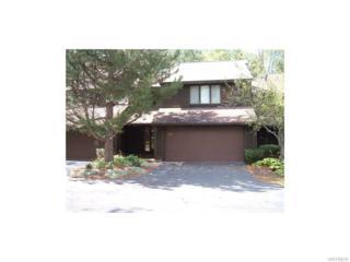68 Breezewood Common, Amherst, NY 14051 (MLS #B1050608) :: HusVar Properties