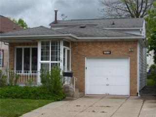 201 Callodine Avenue, Amherst, NY 14226 (MLS #B1050625) :: HusVar Properties