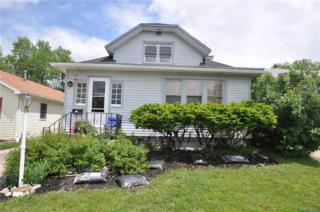 149 Wellington Avenue, Tonawanda-Town, NY 14223 (MLS #B1050627) :: HusVar Properties
