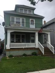 30 Sunset Street, Buffalo, NY 14207 (MLS #B1050684) :: BridgeView Real Estate Services