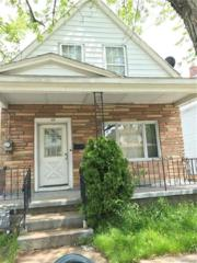 75 Edison Avenue, Buffalo, NY 14215 (MLS #B1050687) :: HusVar Properties