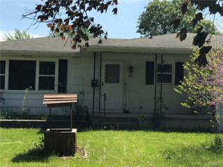 18 Greenwood Circle, North Tonawanda, NY 14120 (MLS #B1050733) :: HusVar Properties