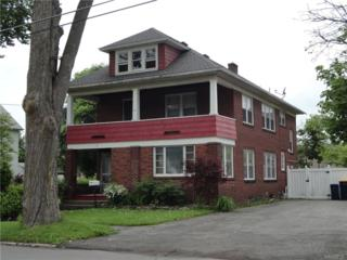 9 S New York Street, Lockport-City, NY 14094 (MLS #B1050740) :: HusVar Properties