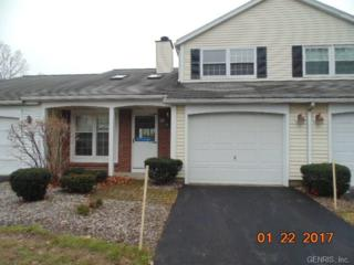 30 Old Stone Lane, Greece, NY 14615 (MLS #R1024515) :: Robert PiazzaPalotto Sold Team