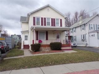 42 Exchange Street, Geneva-City, NY 14456 (MLS #R1028089) :: BridgeView Real Estate Services