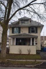 226 Bidwell Terrace, Rochester, NY 14613 (MLS #R1032395) :: BridgeView Real Estate Services