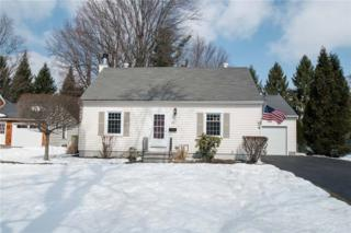 46 Country Lane, Penfield, NY 14526 (MLS #R1032871) :: BridgeView Real Estate Services
