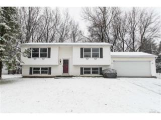 907 Lake Shore Boulevard, Irondequoit, NY 14617 (MLS #R1033077) :: BridgeView Real Estate Services